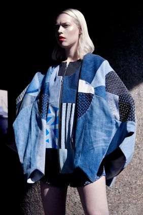 patchwork-denim-coat-editorial