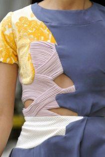 patchwork-dress