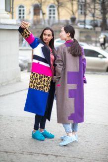 patchwork-leopard-coat-streetstyle