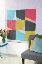 patchwork-painting-decor