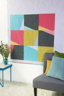 patchwork-painting-decor