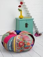 patchwork-sofa-decor