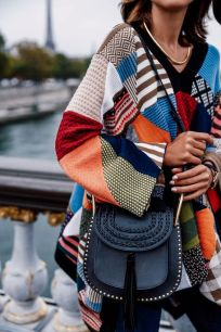 patchwork-sweater