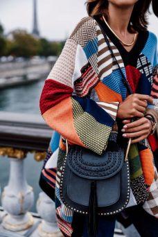 patchwork-sweater