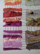 patchwork-wall-art