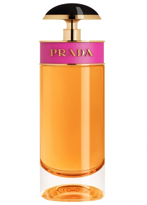 prada-candy-perfume