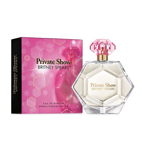 private-show-perfume-by-britney-spears