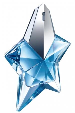 thierry-mugler-angel-perfume