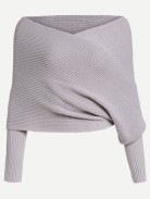 wrap-sweater