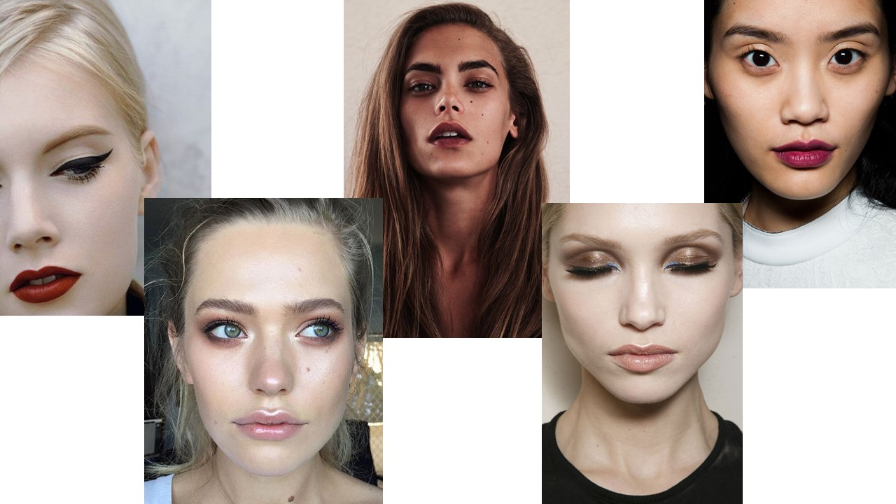 fall-beauty-trends-2016