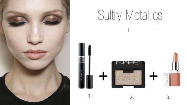 sultry-metallics-beauty