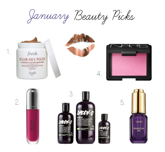 january-beauty-picks