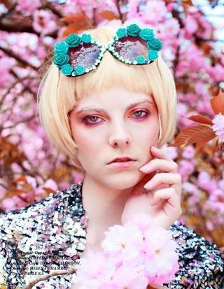 ss17-cherry-blossom-editorial