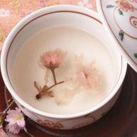 cherry-blossom-tea