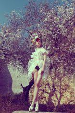 cherry-blossom-fashion-editorial