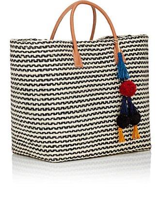 barneys-new-york-provence-large-tote-bag