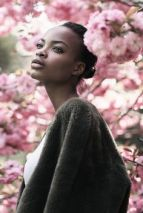 cherry-blossom-editorial
