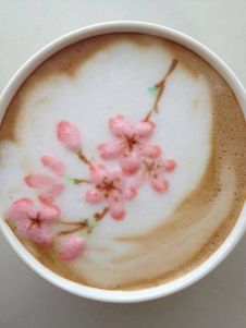 cherry-blossom-latte