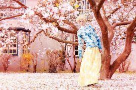 ss-17-cherry-blossom-editorial
