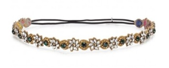 deepa-gurnani-crystal-embellished-floral-headband