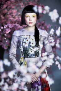 cherry-blossom-fashion-editorial