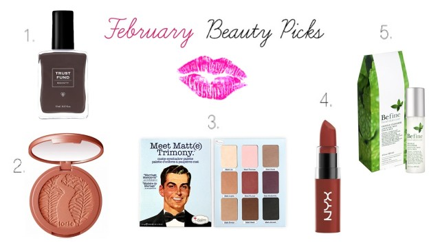 february-beauty-picks