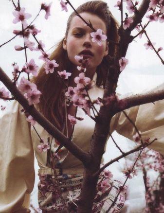 cherry-blossom-editorial