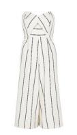 white-strip-bandeau-culotte-jumpsuit