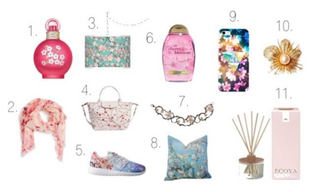 sweet-sakura-buys