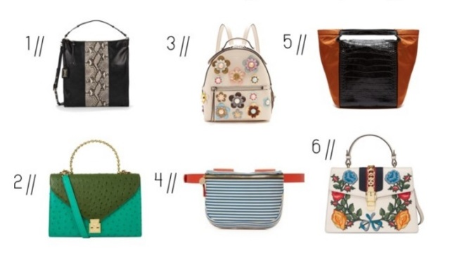 6-bags-6-trends