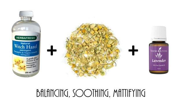 balancing-witch-hazel-lavender-chamomille-toner