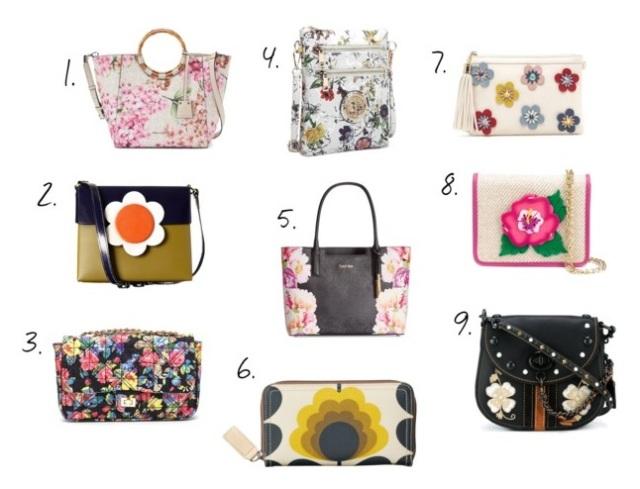 floral-handbags