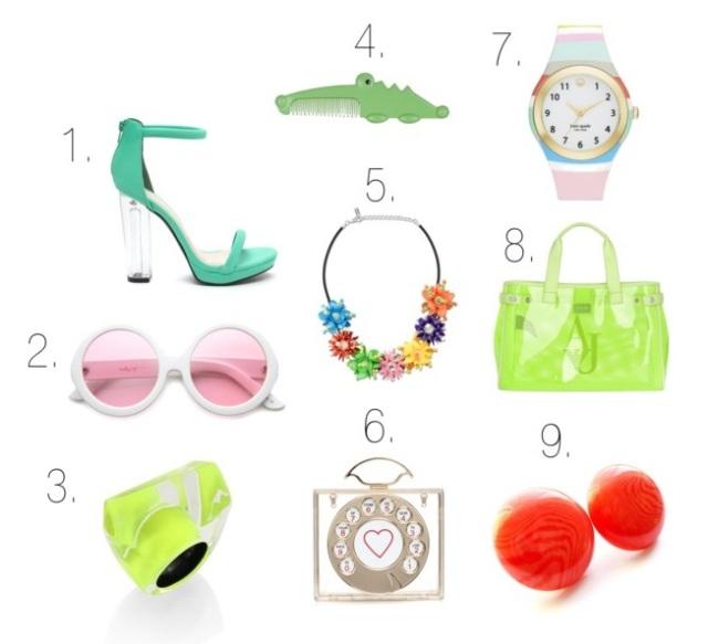 plastic-accessories