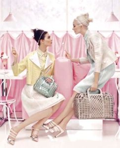 fashion-editorial-icecream