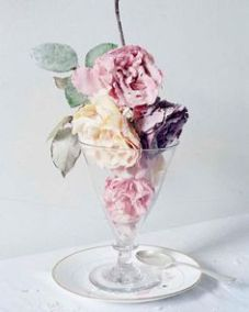 flower-icecream-sundae