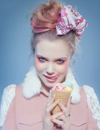 icecream-fashion-editorial