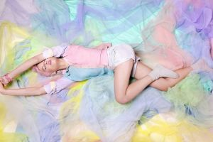 pastels-fashion-editorial