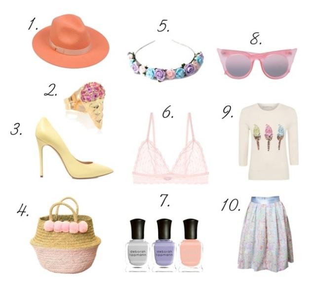 sorbet-style-pastel-fashion