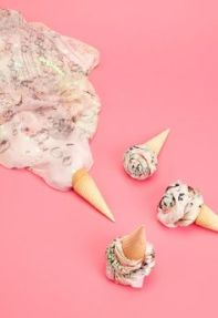 ted-baker-spilled-icecream