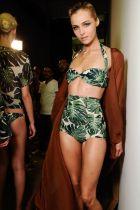 batik-bikini
