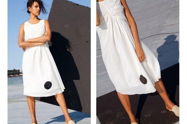 caron-callahan-chelsea-ivory-dress