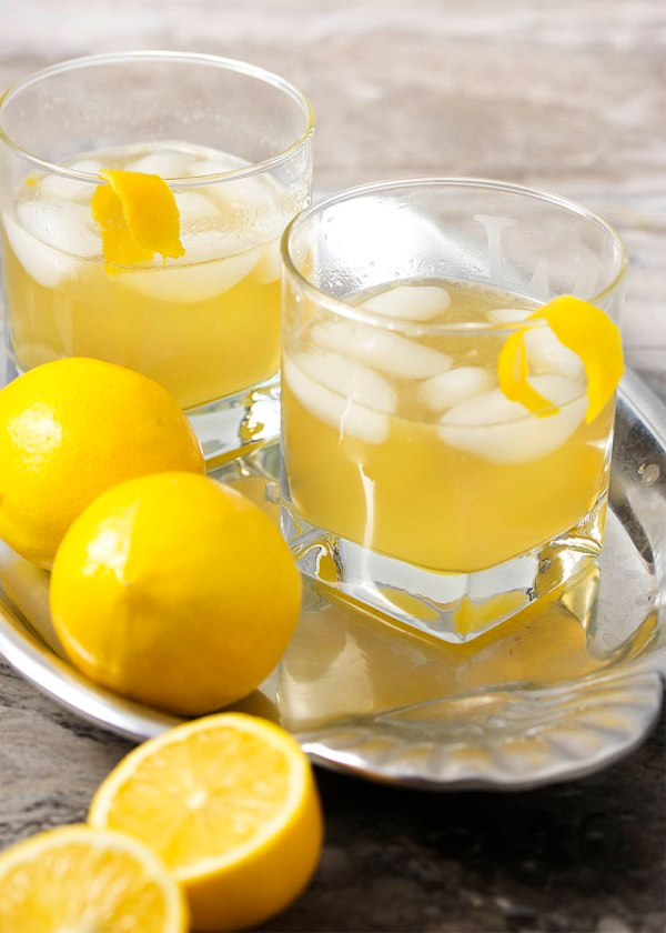 meyer-lemon-and-cognac-french-75