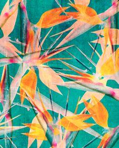 colourful-batik-print