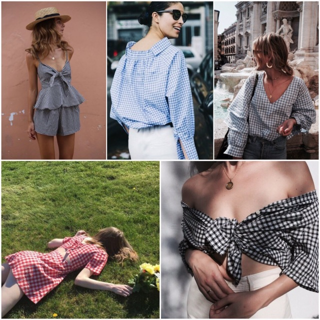 gingham-fashion-trend-streetstyle-collage