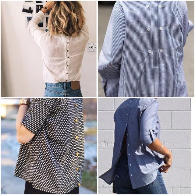button-back-shirts