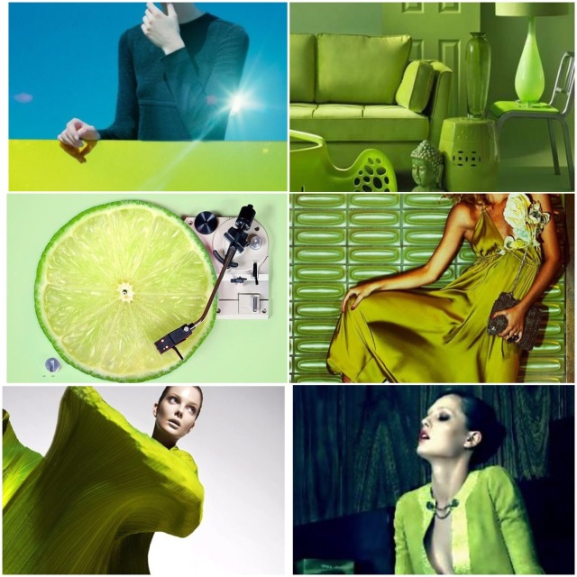 lime-green-fashion-moodboard