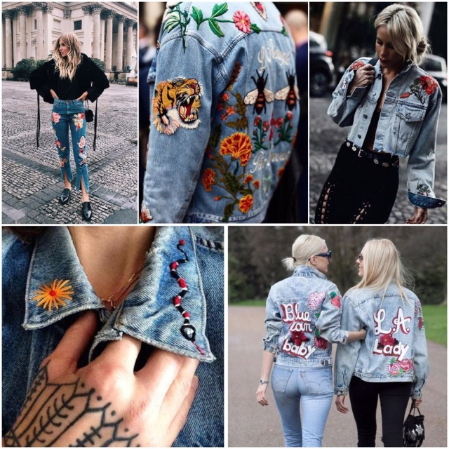 embroidered-denim-collage