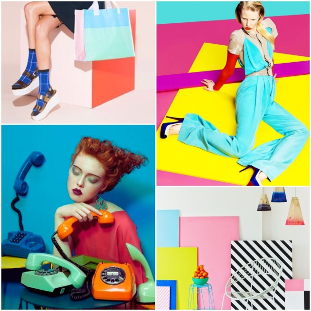 colour-block-fashion
