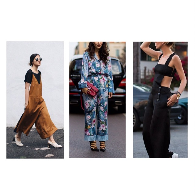 Jumpsuit-Streetstyle-Collage