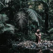 jungle-fashion-editorial